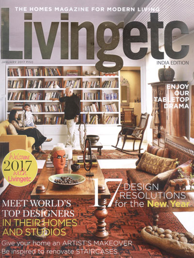 living-etc-magazine-GMF